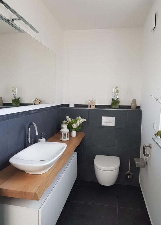 bathroom decoration 10