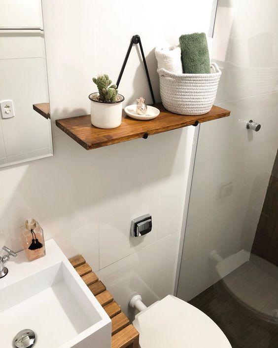 bathroom decoration 3