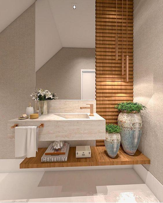 bathroom decoration 6