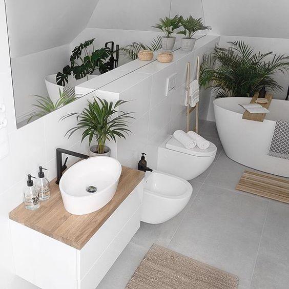 bathroom decoration 7