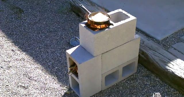 blocos cimento jardim 14