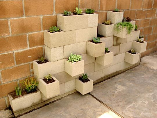 blocos cimento jardim 3