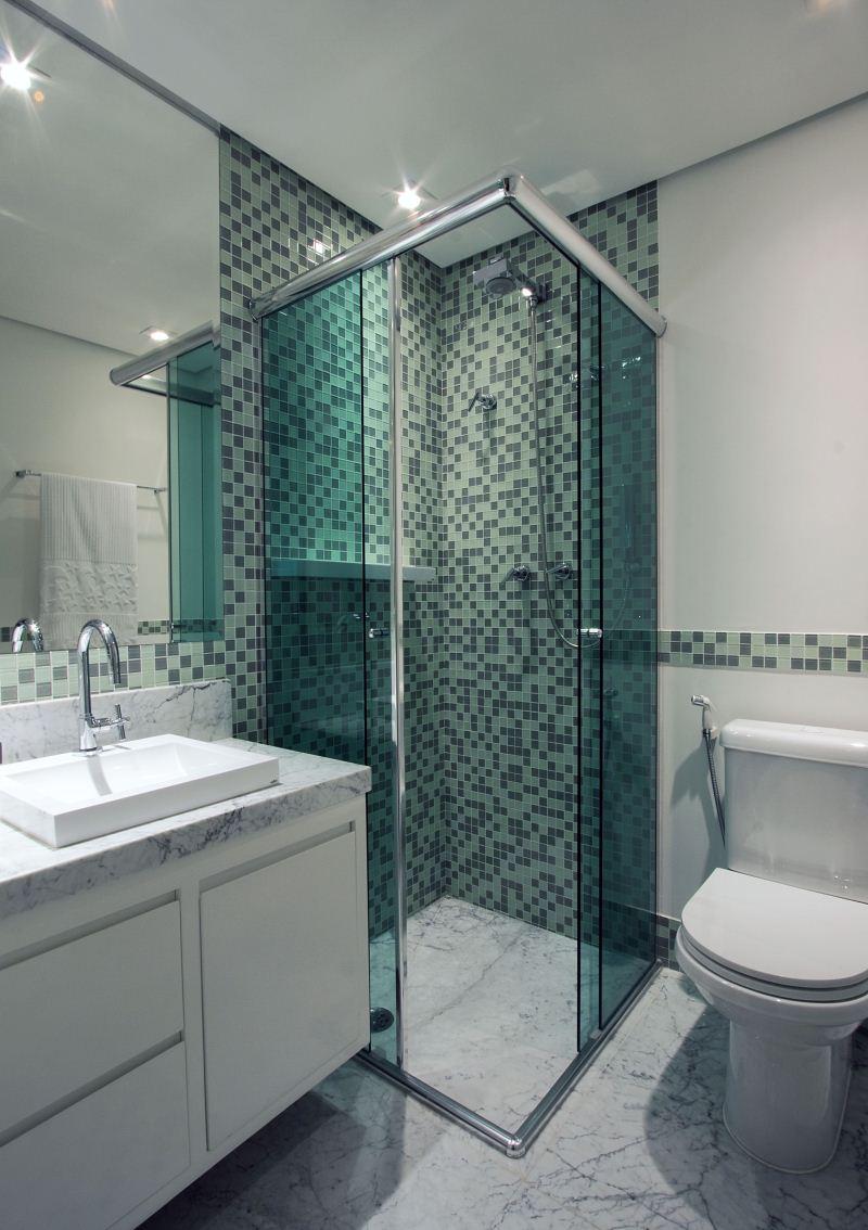 box banheiro pequeno