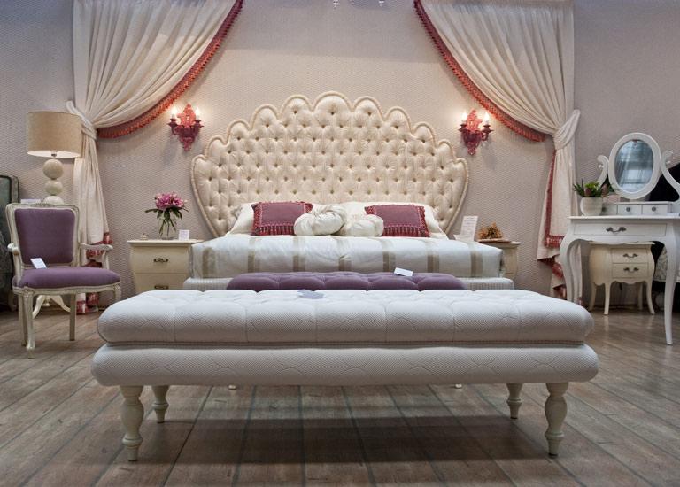 cabeceiras cama modernas 1
