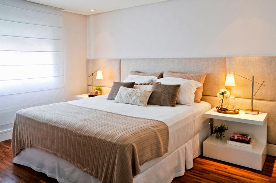 cabeceiras cama modernas 3