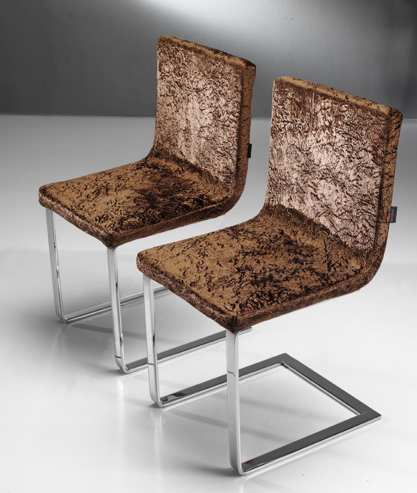 Sofás, Cadeiras e Cadeirões