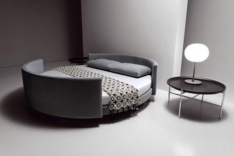 cama 52