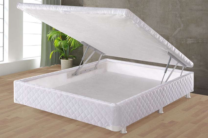 cama-box-aberta