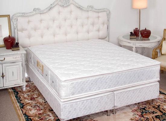 cama-box-grande