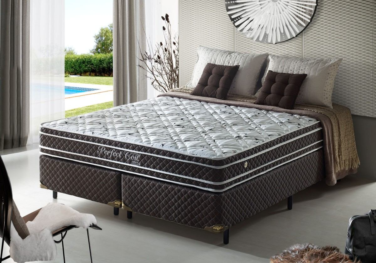 cama-box-modelo