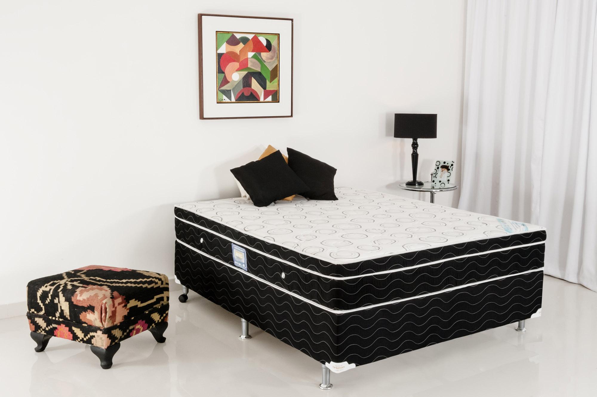 cama-box-moderna