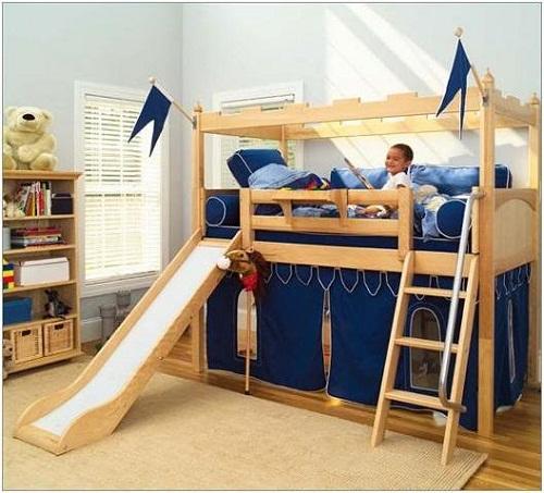 cama-infantil-ideias-com-escada