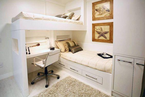 camas elevadas modernas 1 1