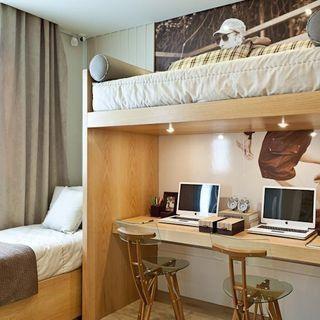 camas elevadas modernas 1