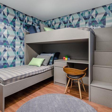 camas elevadas modernas 2