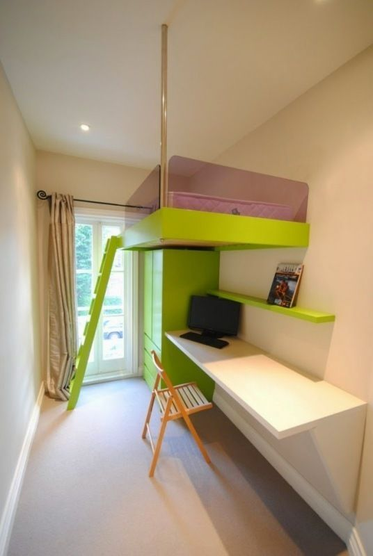 camas elevadas modernas 3