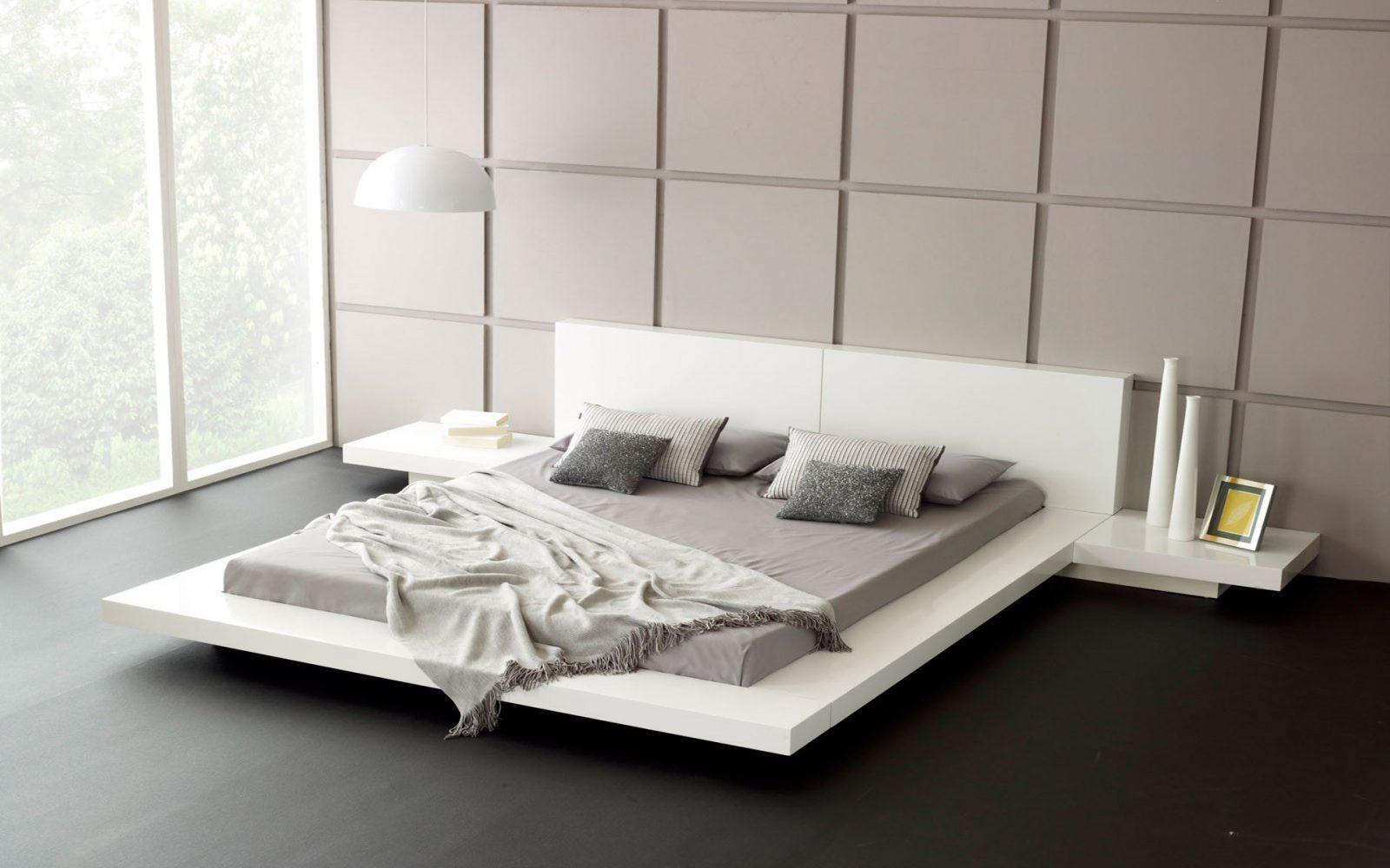 camas modernas 2