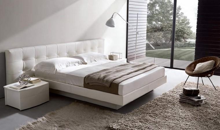 camas modernas 3