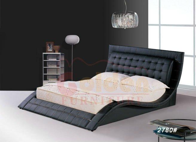 camas modernas 6