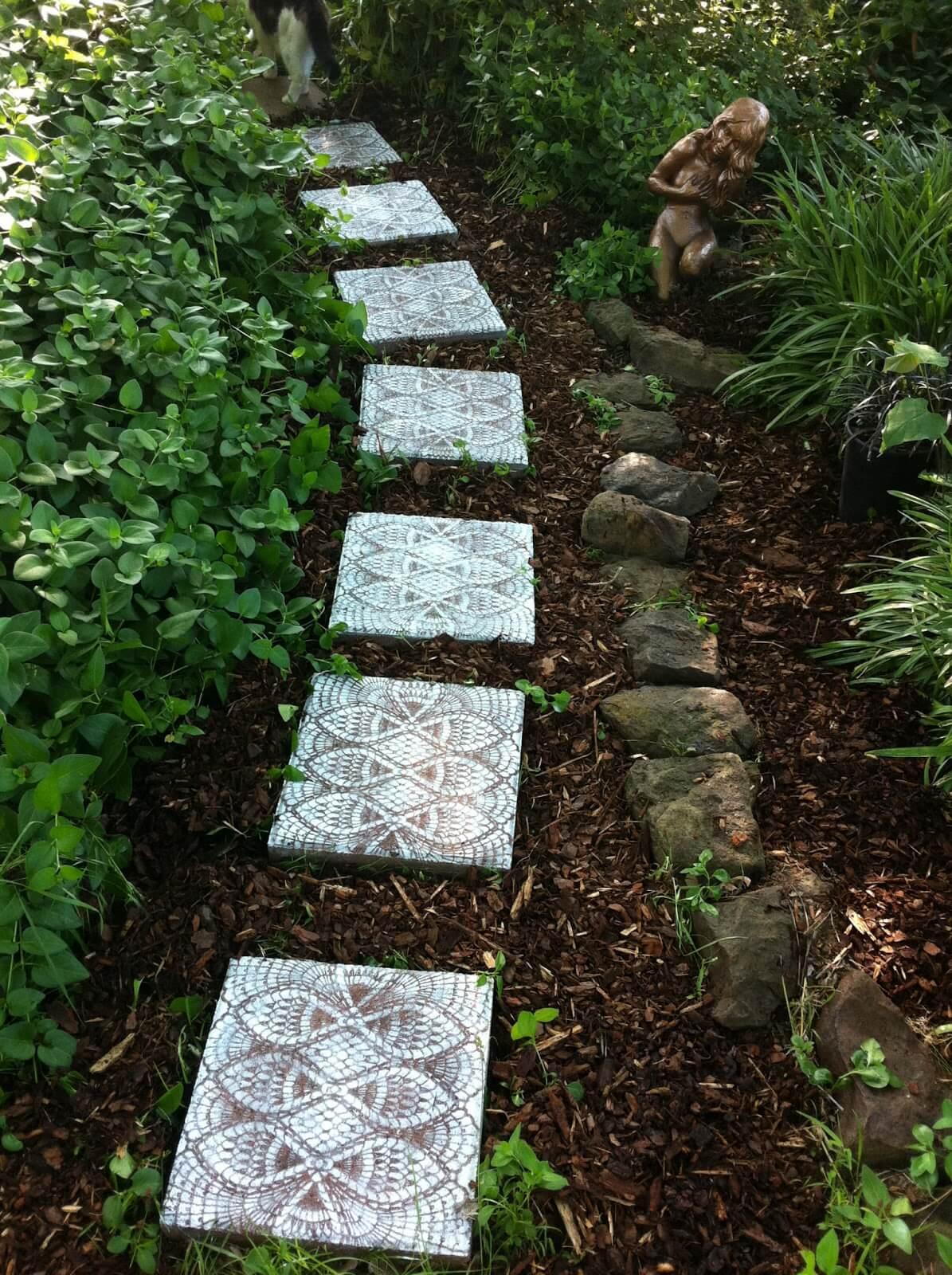 caminhos jardim 12