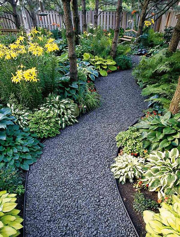caminhos jardim 4