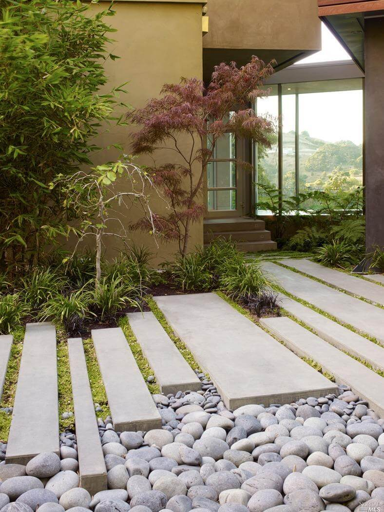 caminhos jardim 5