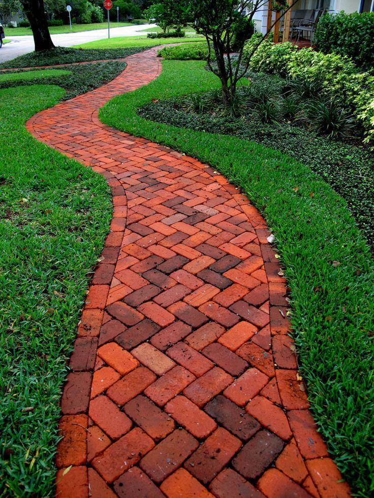 caminhos jardim 7