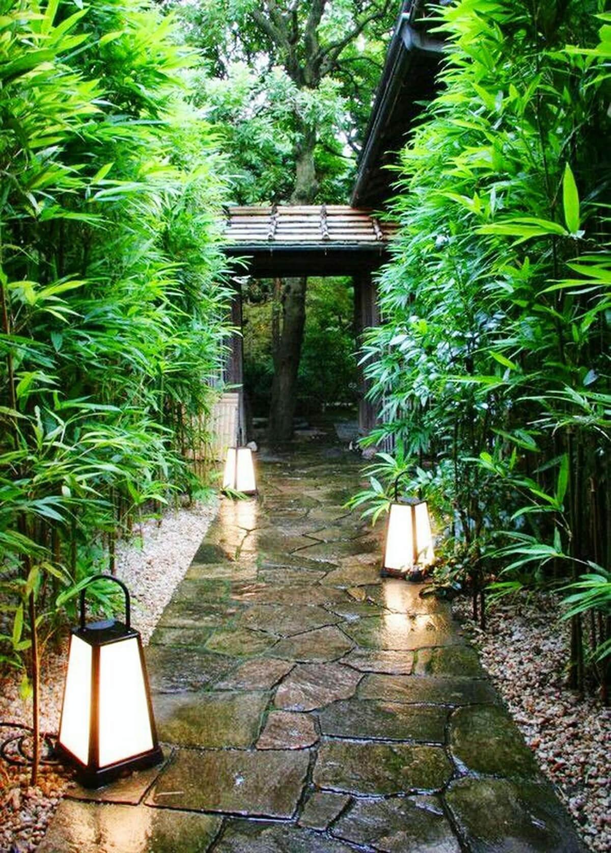 caminhos jardim 9
