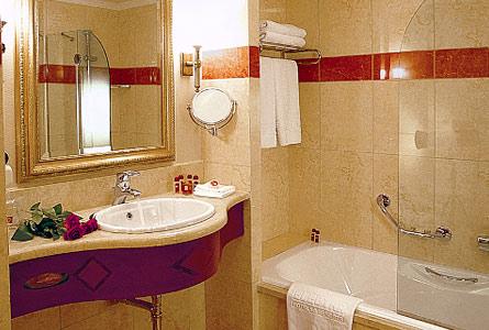 casas banho pequenas