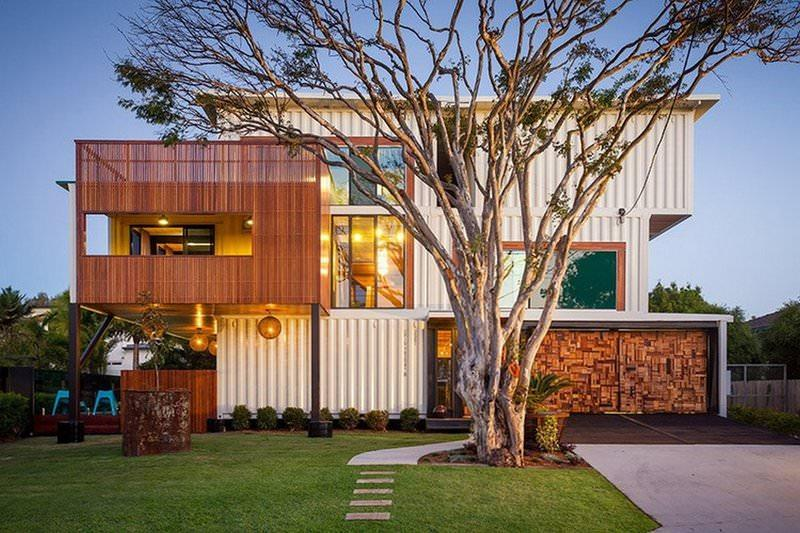 casas containers 1
