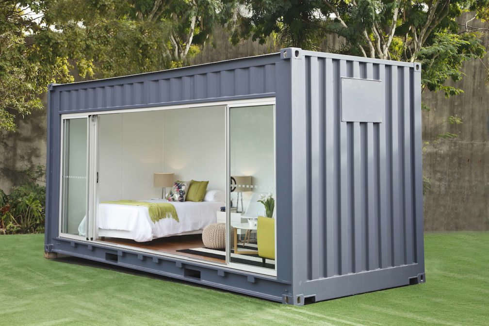casas containers 11