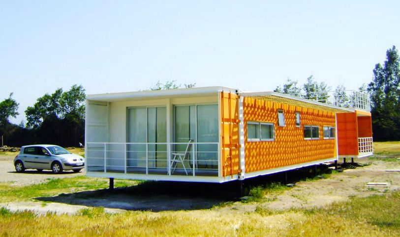 casas containers 21
