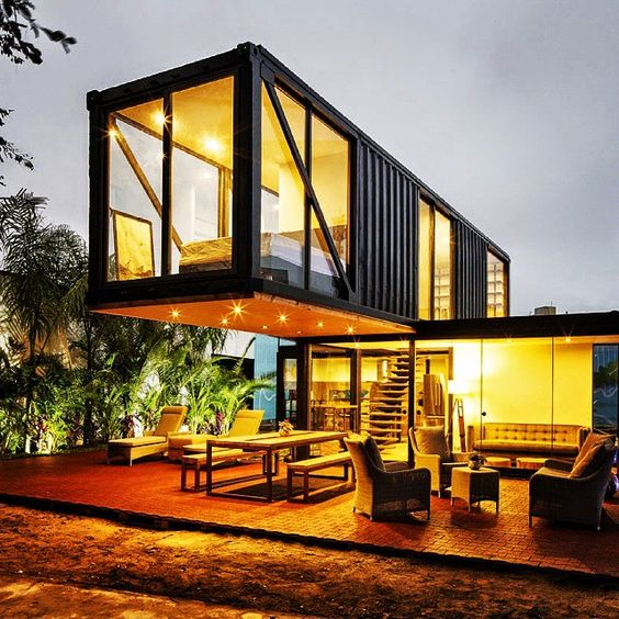 casas containers 3
