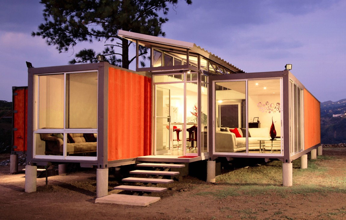 casas containers 5