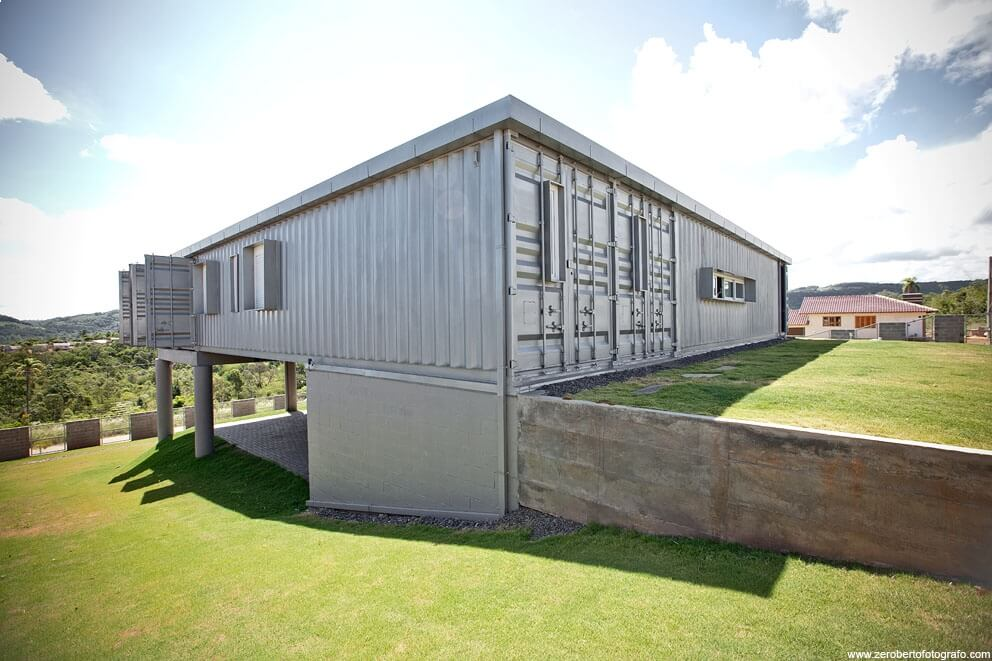 casas containers 7