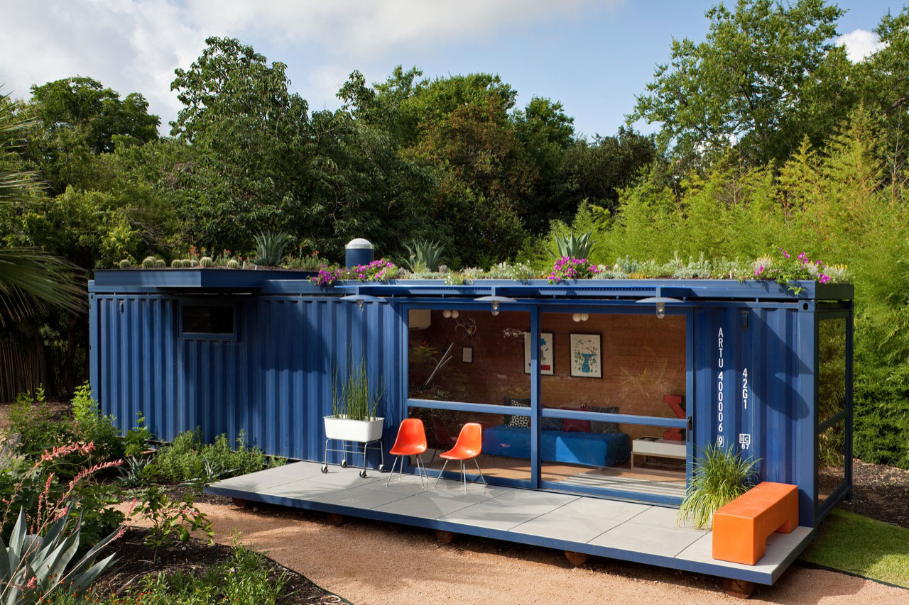 casas containers 8