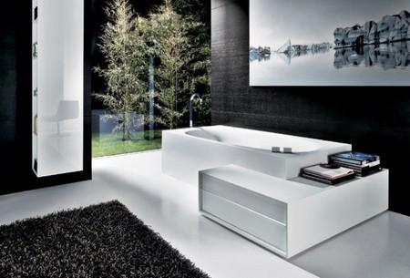 casas de banho modernas1