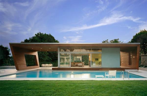 casas-modernas-com-piscina