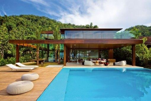 casas-modernas-com-piscinas