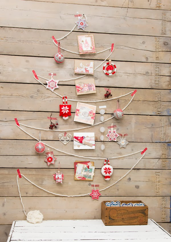 chale-decorado-natal