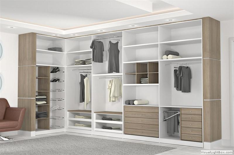 closet big6