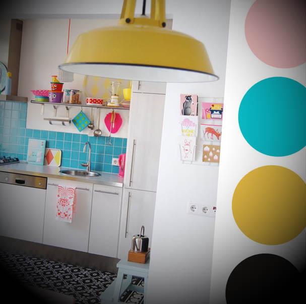 combinacoes cores cozinhas