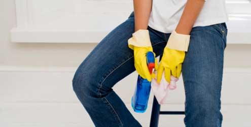 como acabar umidade paredes