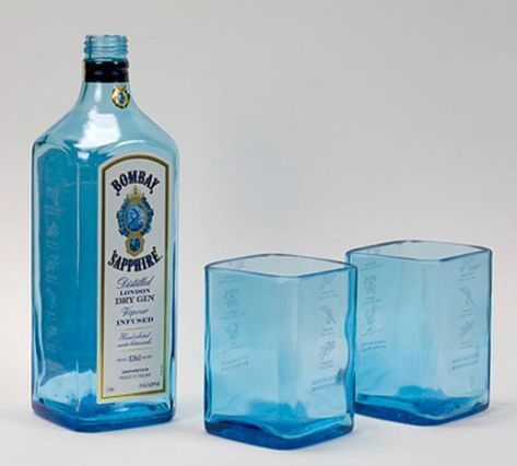 como cortar uma garrafa de vidro 5