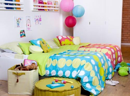 como-decorar-quarto-partilhado