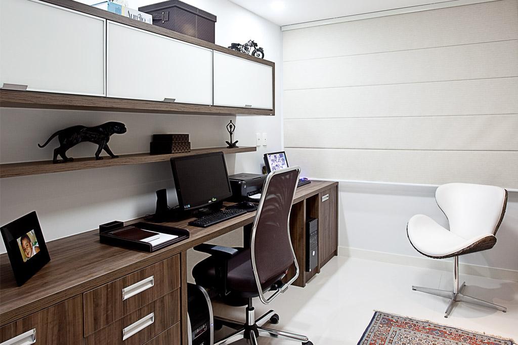 como-fazer-escritorio-em-casa