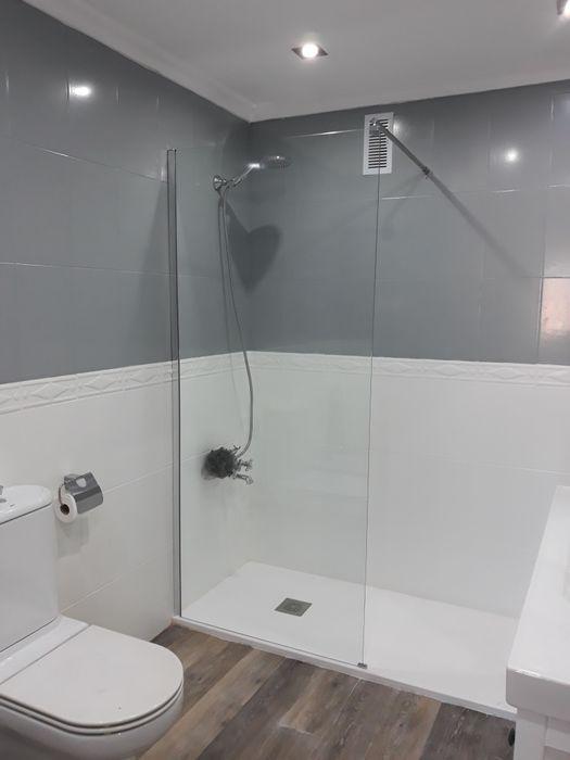 como pintar azulejos do banheiro 6