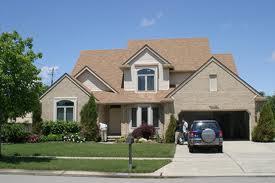 comprar casa interior casa