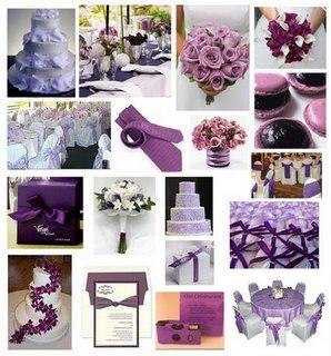 cores casamento decoracao