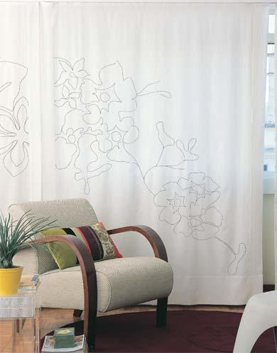 cortina 3